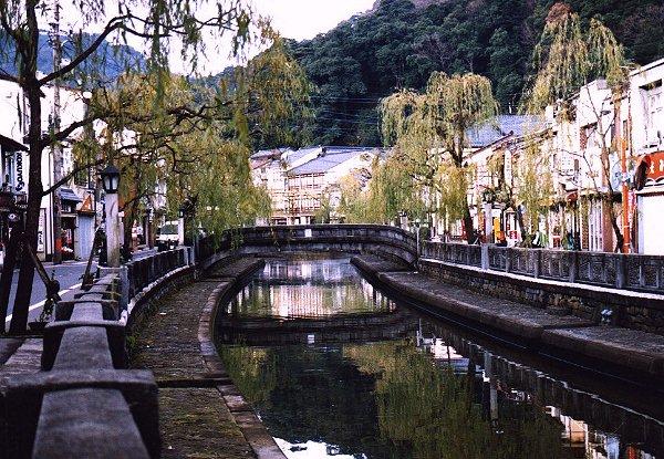城崎温泉の日帰りカップル旅行を楽しめ!!貸切風呂 …